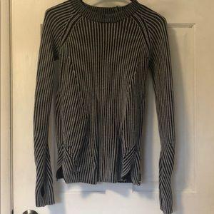 Ivivva girls sweater